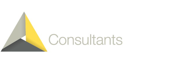 Simon Anderson Consultants