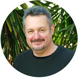 Brett Drever - Drafting and Geotechnical Officer