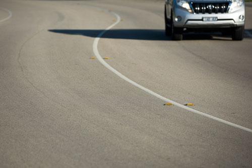 roads SAC